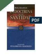 La_Doctrina_de_la_Santidad_-_Raúl_Zaldívar