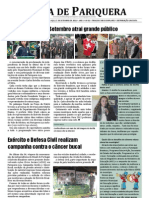 Folha de Pariquera 02