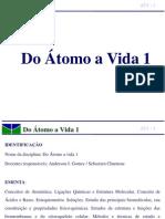 AJGomes %28Aula Introdut%C3%B3ria%29 %2817-08-2009