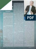 Entrevista CDL Diercio002