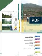 adjudicacion_ Bosques y vegetación protectores