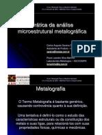 Metalografia.pdfgfgf