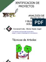 ARBOLES-HSA