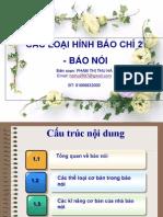 Ke Hoach Bai Giang Bao Noi 09cbc