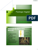 Bio Fisio Abs Trans 2medio30ago