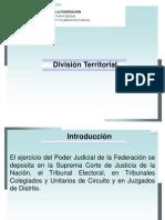 02 Consejo de La Judicatura Federal Sandra