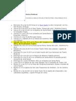 2000-10-04 Alacant Express - Agenda de Teatro