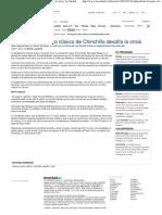 2011-05-11 El Festival de Teatro clásico de Chinchilla desafía la crisis