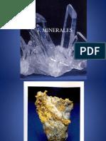 03._Minerales[1]