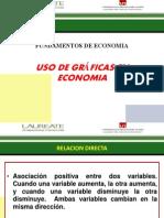 USO_DE_GRAFICAS