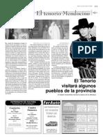 2002-10-29 Henares al día Tenorio