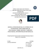 Sistema de Registro de Pacientes (Manual)