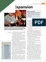 Article Wink Elm Ann Longchuan 2008-IRB 1410