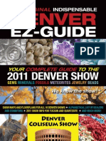 Denver EZ-Guide