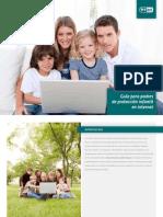 Documento Guia Para Padres Eset Baja