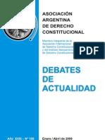 rimoldi-derecho_constitucional