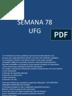 UFG-Presentación