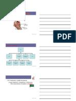 Aula.Analise de função e descrição de cargo