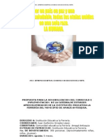 Proyecto Etnoeducativo Turbo Antioquia (4)[1]