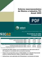 2010_Entorno_macroeconómico_Mexico-industria_TIC