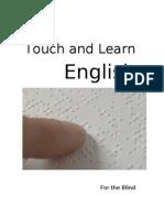 Apostila Inglês -  EJA 5ª série