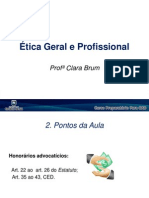 aula 6 etica