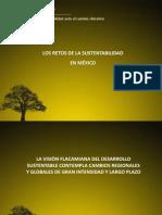 cambioclimaticoyciudadcongresoloscaminosdelasustent-09-09-091007172219-phpapp01
