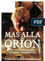 Más allá de Orión_Domingo Largo Rodríguez