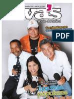 ediciónevasdomingo18-09-2011