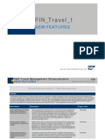 FIN Travel 1