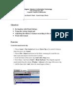 FLASH Worksheet 02