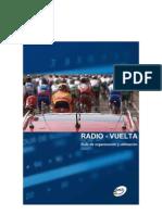 Guía de Radio Vuelta