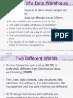 DATA Warehousing Concepts2