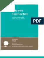 jgcc_alwaysconnected