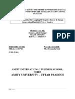 Anshul Mangal Kribhco A 1802010147 MBA-IB