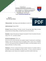 Proiect-Sc.N.balcescu Baia Mare-Pop Silvia1
