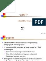 01 Cit597 Intro