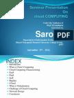 ppt cc 2003