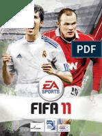 FIFA11_pcMAN(NL_NL)_