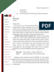 surat penawaran kerjasama