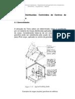 Centroides