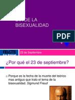 23_de_Septiembre_dia_de_la_Bisexualidad