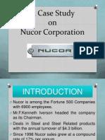 Nucor-Aa