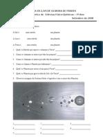 57208796-teste-diagnostico CFQ
