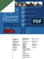 Russia's
