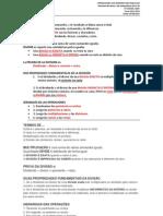 Resumen tema 1 matemáticas traducido