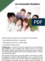 Aula_3_-_O_Cenário_do_consumidor_brasileiro