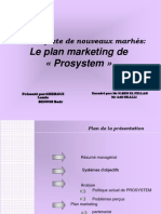 97 Presentation Marketing