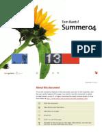 Summer 04