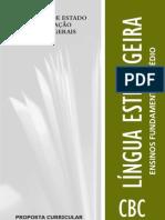 %7B06D2BF69 D303 4AD5 837E 8CE3D3712DFB%7D_livro Lingua Estrangeira